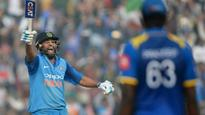 India v/s Sri Lanka: Coach blames loss on poor execution of yorkers