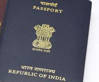 Unwed mother applying for child's passport needs to state if she was raped: Centre