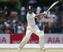 Anil Kumble's appointment as coach is good news for India cricket, says Ajinkya Rahane