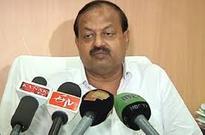 Odisha Industries Minister said Posco cleared dues of IDCO