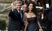 Clooney and Amal are perfect for each other : Rande Gerber