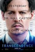 Transcendence Movie Review: 'Tech-No-Logic'