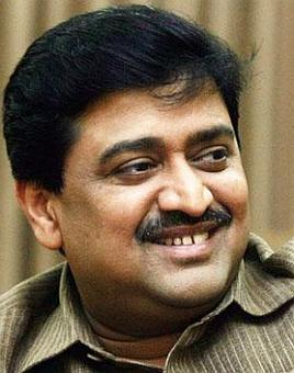 Why Congress can't ignore Ashok Chavan