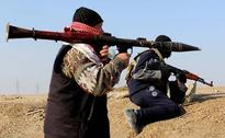In Battle to Defang the Islamic State, US Targets Its Psychology