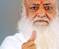 Asaram verdict: Godman, all other accused found guilty of raping minor