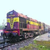 Hindu Mazdoor Sabha to strike against Centre's plan of liberalising FDI in railways