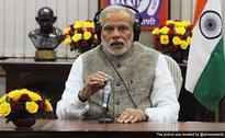 PM Modi to Visit Varanasi on December 25