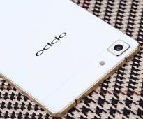 Oppo is planning to setup a Handset Assembly Plant in India