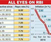 Slim hope of further rate cut