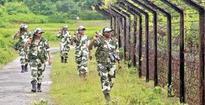Rajya Sabha unanimously passes Bangladesh land deal