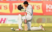 Hopefully I will get to play in Mumbai again: Haseeb Hameed to India Today