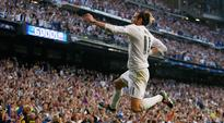 Real Madrid beat Manchester City 1-0 to reach Champions League final