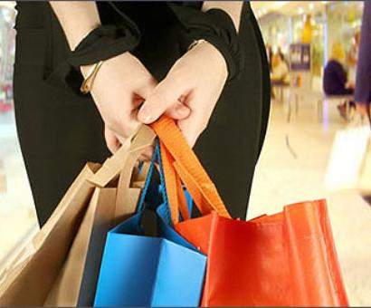 Rate cut fails to boost Indian consumer's sentiment: Survey