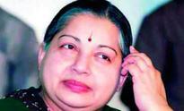 Karnataka High Court to hear Jayalalithaa case daily