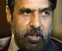 Bali decision ring-fences us completely: Anand Sharma