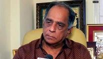 Censor Board will not succumb to social media pressure: Pahlaj Nihalani