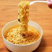 Bihar bans 11 noodle brands; Knorr, Yippee, Top Ramen among them