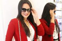 Haven't slimmed down in a jiffy, working out since November: Sonakshi Sinha