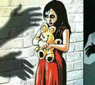 Bangalore's shame: 6-year-old girl raped twice by teacher on school campus