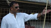 BCCI turns to trusted lieutenant Ravi Shastri
