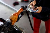 OPEC Likely To Agree on Production Cuts, But Will it Really Work?