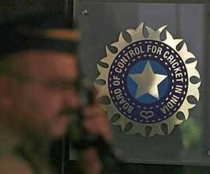 Spot-fixing probe: Delhi Police seeks CCTV footage