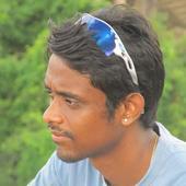 Naxalism, violence and cricket: The life and times of Satyabrata Murmu