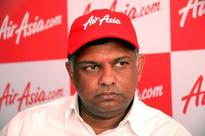 AirAsia's Tony Fernandes calls for single aviation authority in Asean