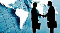 India-Korea pact on maritime education, seafarers training gets government nod