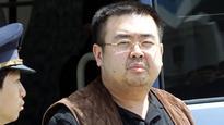 Watch | CCTV footage of Kim Jong Nam's killer released