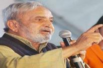 Sandalwood pays tribute to UR Ananthamurthy
