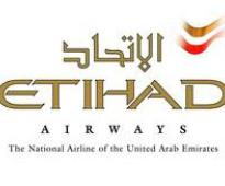Jet-Etihad deal: Etihad rejects securities law violation