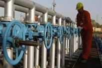 ONGC intensifies exploration in Tripura