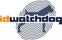 ID Watchdog Announces 4th Quarter and Full Year 2013 Results
