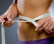 Tips To Lose Weight In Winter