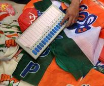 Mumbai votes in round 6 of national election: top 10 contests today