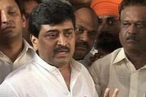 Adarsh case: HC to decide next week on CBI's plea for dropping Ashok Chavan's name