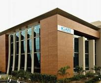 Capgemini to buy IGATE in $4 billion deal