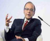 Keeping fingers crossed on breakthrough in GST Council- Arun Jaitley
