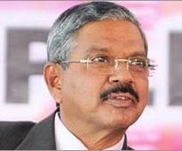 Justice Dattu to be next Chief Justice of India