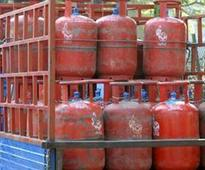 PM reviews PaHaL Scheme for Direct Benefit Transfer for LPG Subsidy