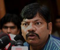 Bihar association secretary Aditya Verma bats for rights of unrecognised cricket states