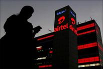 Airtel to connect 2100 uncovered villages in northeast