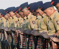 Ahmedabad police to get Rs 25 crore for modernisation
