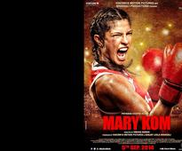 WATCH Priyanka Chopra fights gender stereotypes as Mary Kom