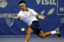 Somdev Devvarman aims to break into top 60 in ATP rankings