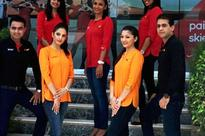 SpiceJet offer: Direct flight tickets to Dubai priced at Rs 4,999