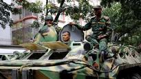Bangladesh probe team questions 6 JMB operatives arrested in India