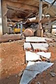 One killed, 15 injured in pharma unit blast