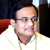 Steps to curb gold imports if needed: P Chidambaram